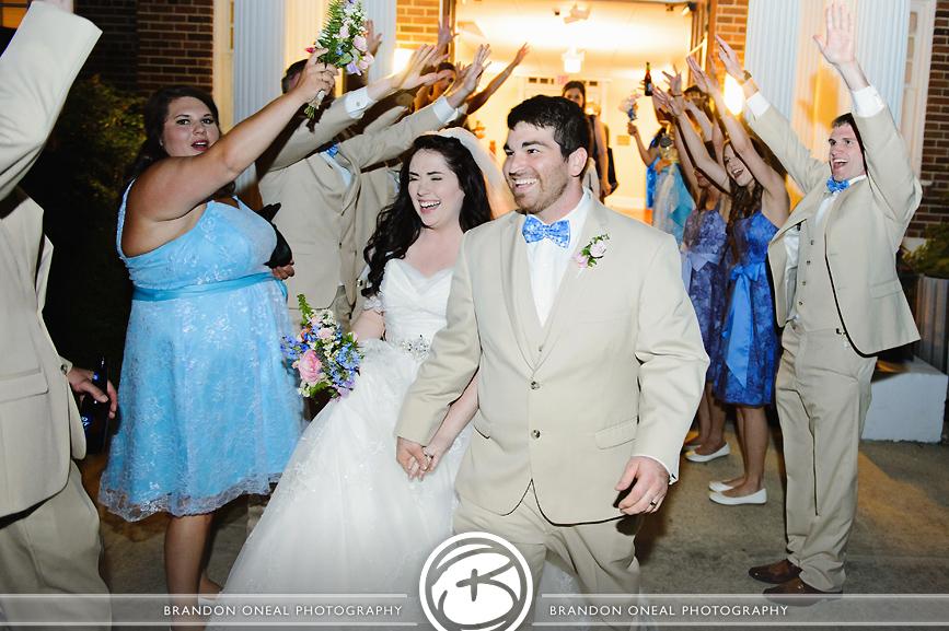 New_Roads_Wedding-47