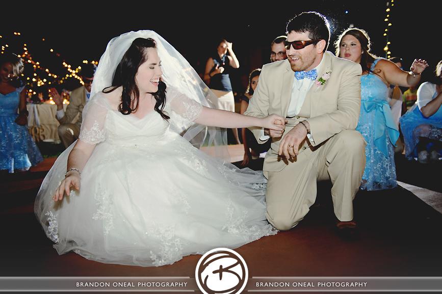 New_Roads_Wedding-52