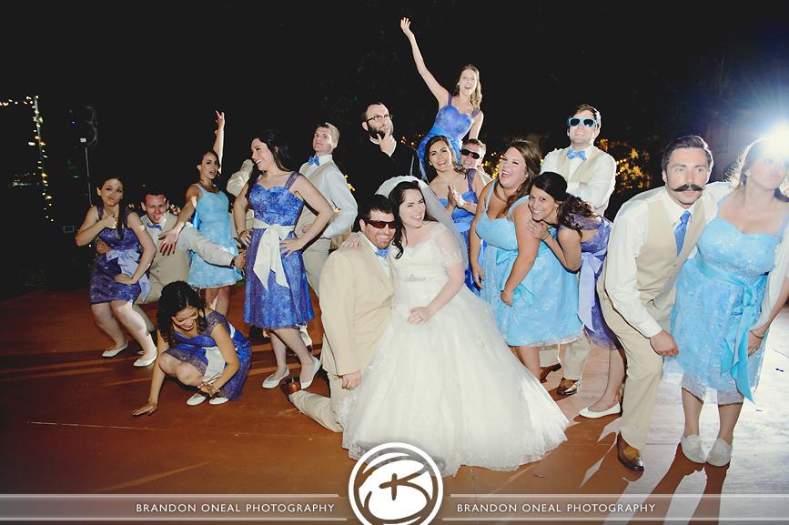 New_Roads_Wedding-53