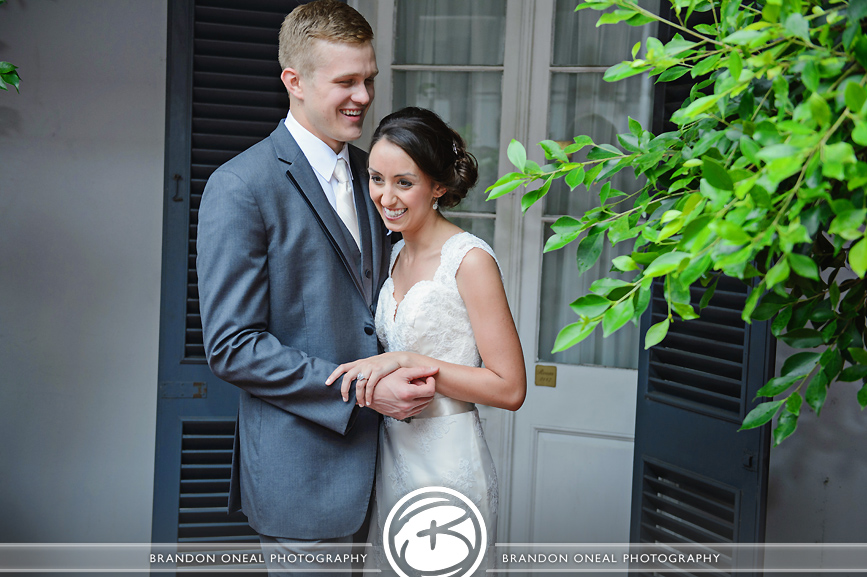 Raji_Rawlings_Wedding-0062