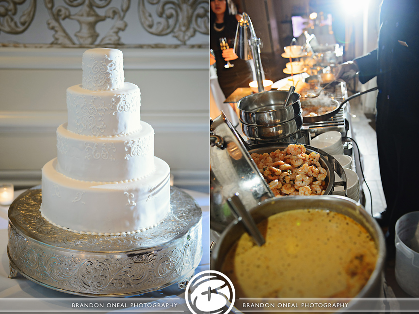 Raji_Rawlings_Wedding-0231