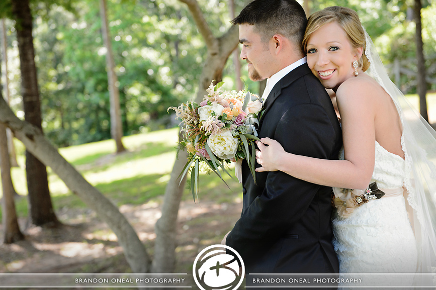 Toledo_Bend_Wedding-09