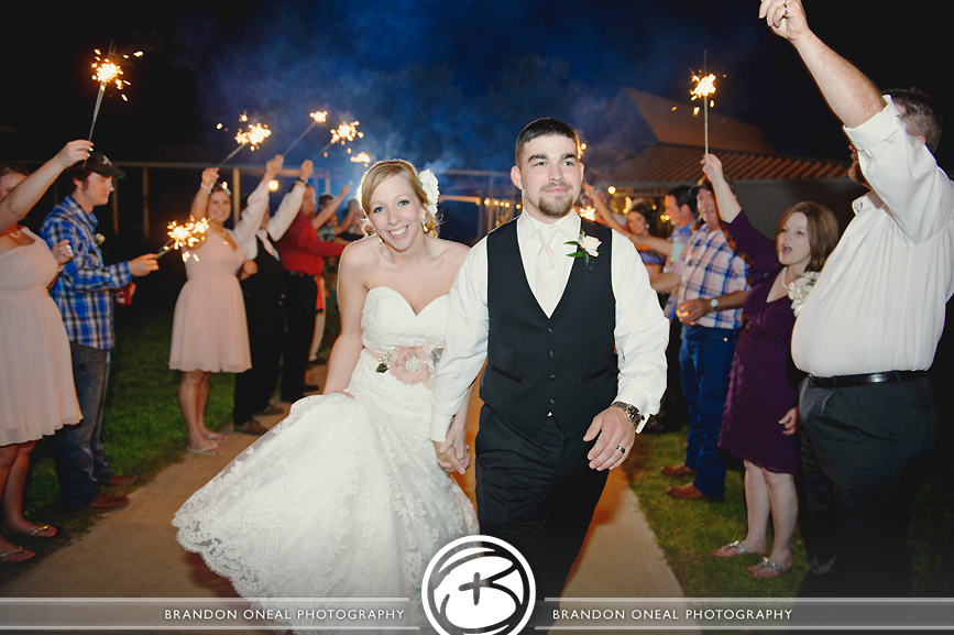 Toledo_Bend_Wedding-16