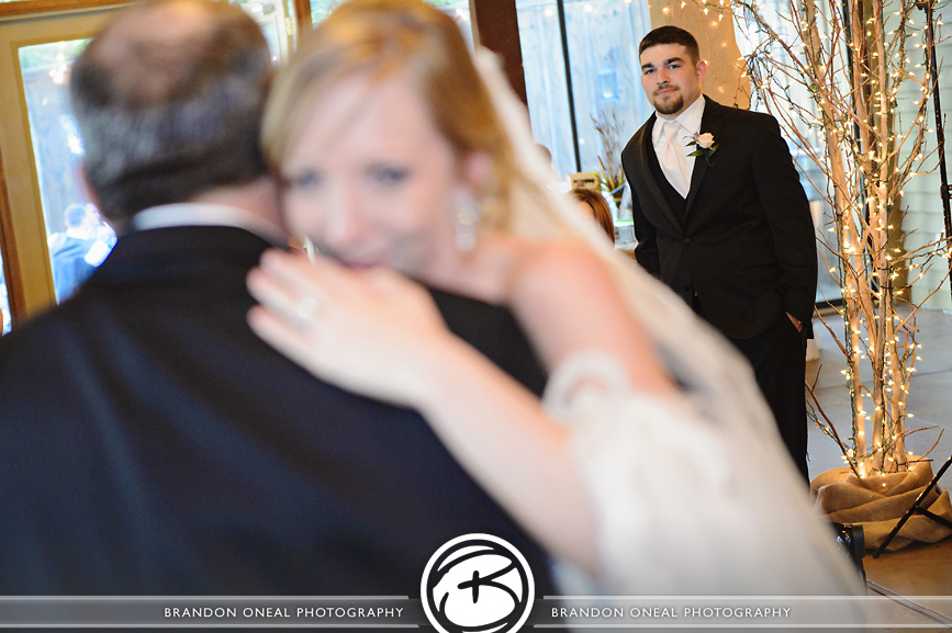 Toledo_Bend_Wedding-17
