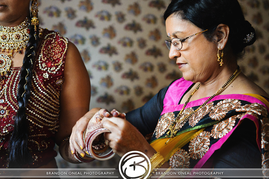 Alexandria-indian-wedding-0003