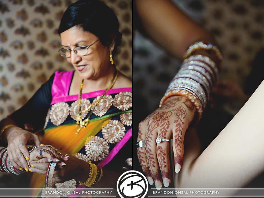 Alexandria-indian-wedding-0004