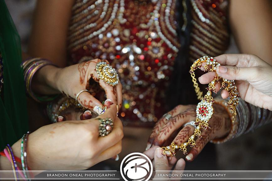 Alexandria-indian-wedding-0005
