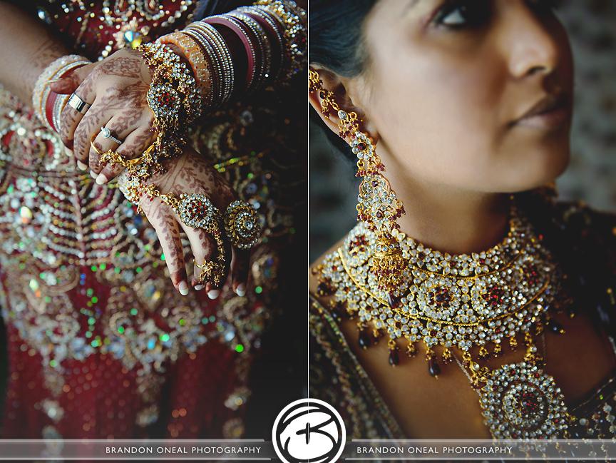 Alexandria-indian-wedding-0006