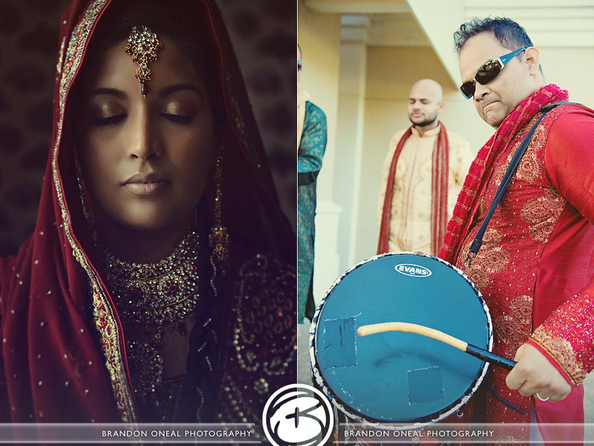 Alexandria-indian-wedding-0007