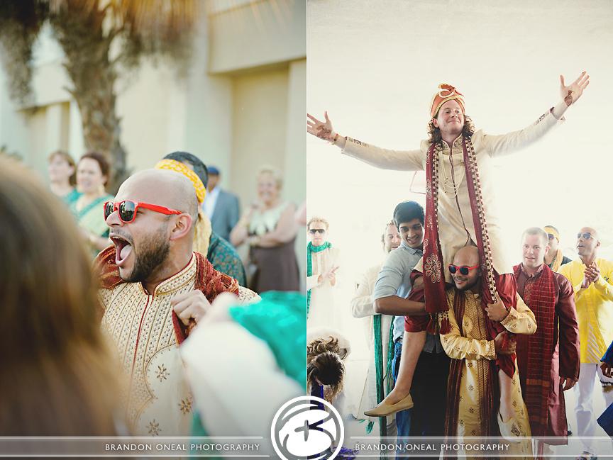 Alexandria-indian-wedding-0013