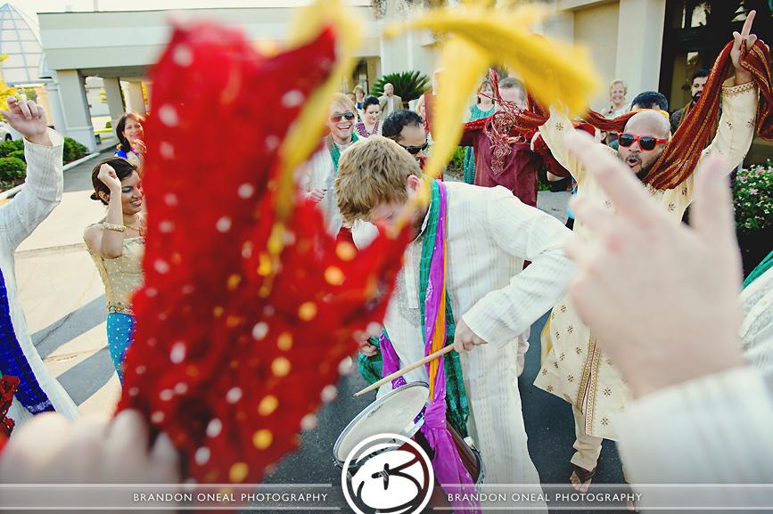 Alexandria-indian-wedding-0014