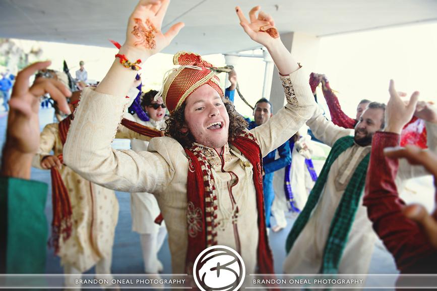 Alexandria-indian-wedding-0015