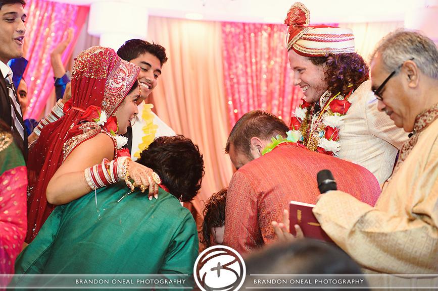 Alexandria-indian-wedding-0022