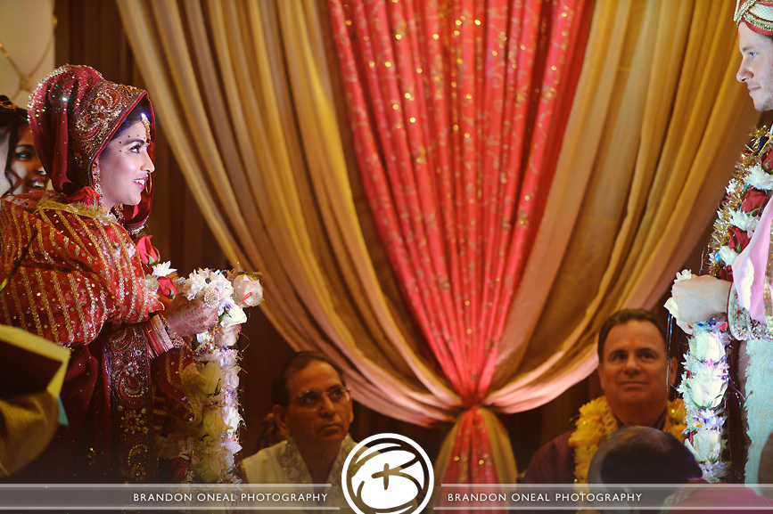 Alexandria-indian-wedding-0023
