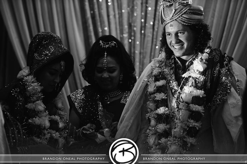 Alexandria-indian-wedding-0024