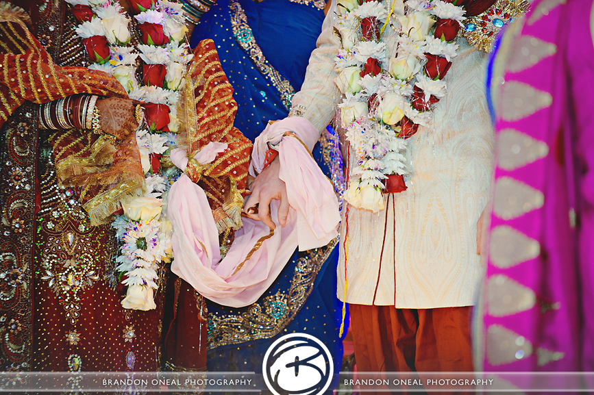 Alexandria-indian-wedding-0025