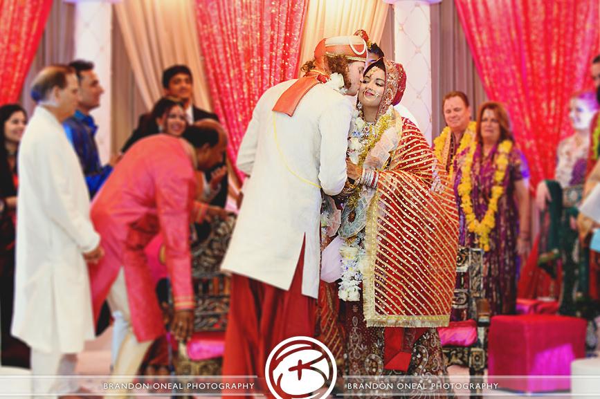 Alexandria-indian-wedding-0027