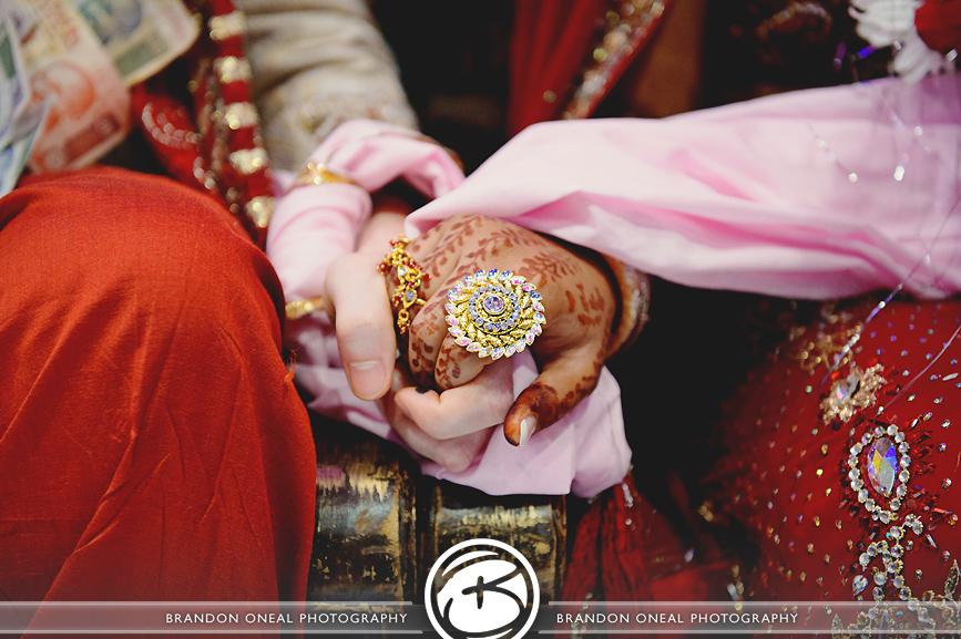 Alexandria-indian-wedding-0028