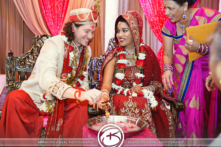 Alexandria-indian-wedding-0029