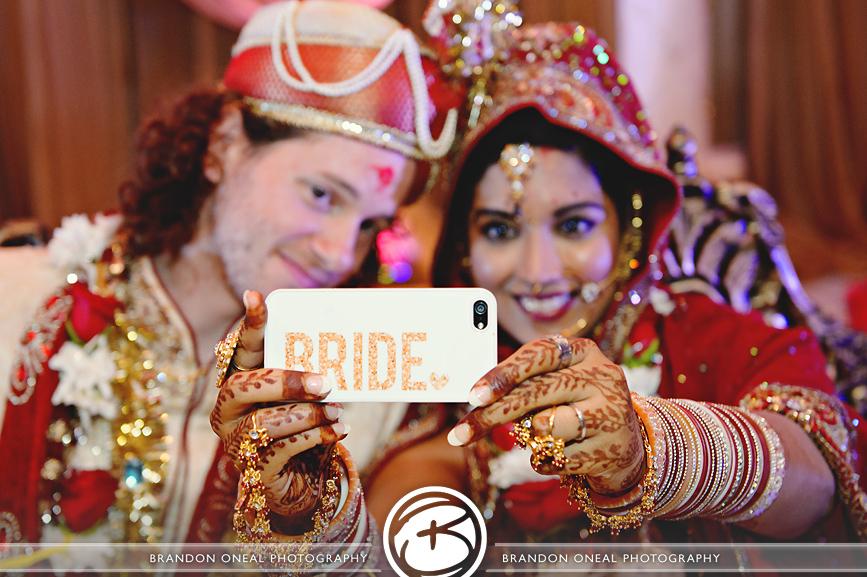 Alexandria-indian-wedding-0030
