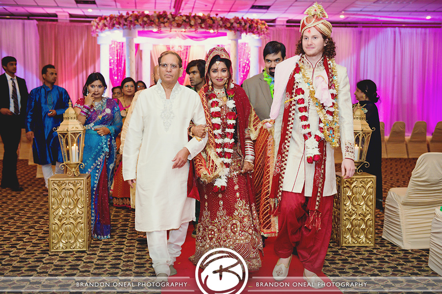Alexandria-indian-wedding-0031