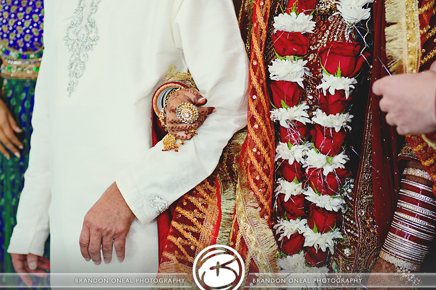 Alexandria-indian-wedding-0033