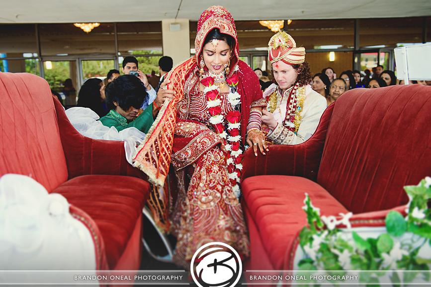 Alexandria-indian-wedding-0034