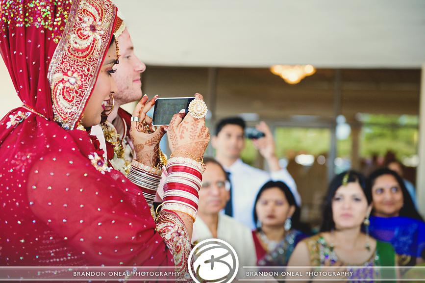 Alexandria-indian-wedding-0036