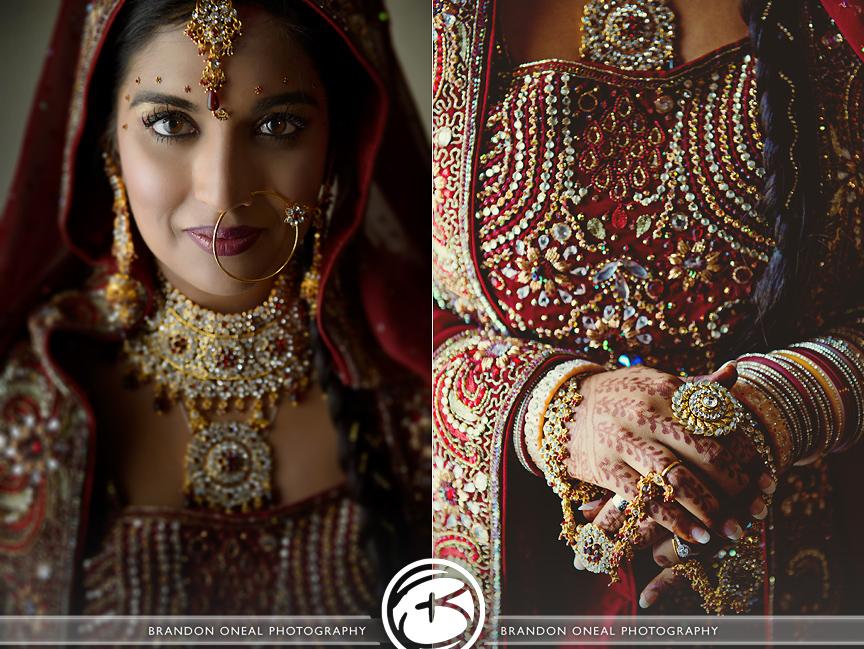 Alexandria-indian-wedding-0037