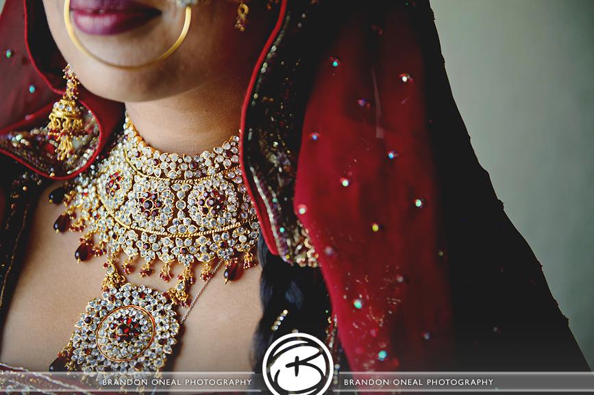 Alexandria-indian-wedding-0039