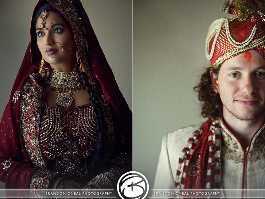 Alexandria-indian-wedding-0040