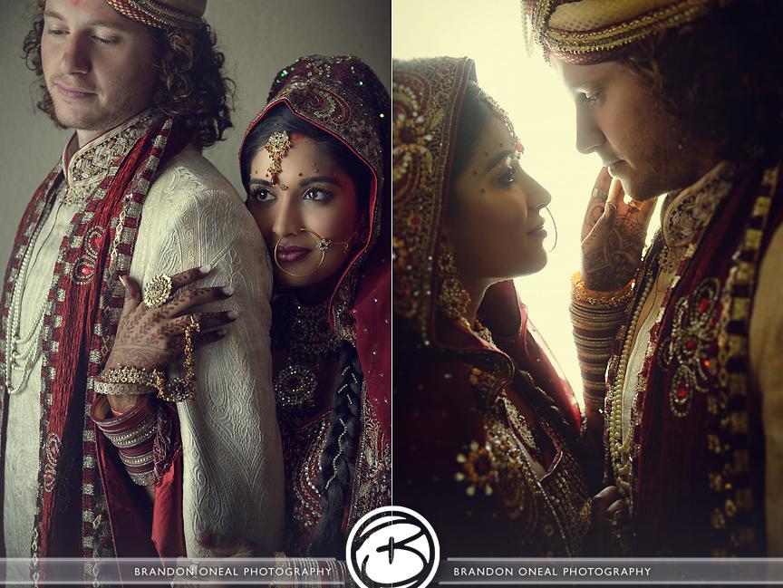 Alexandria-indian-wedding-0043