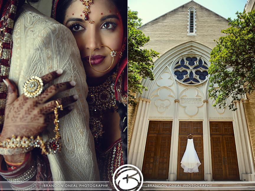 Alexandria-indian-wedding-0044
