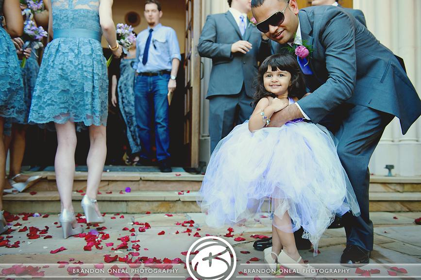Alexandria-indian-wedding-0047