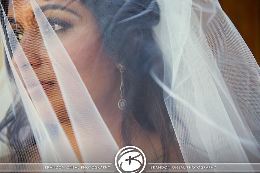 Alexandria-indian-wedding-0049