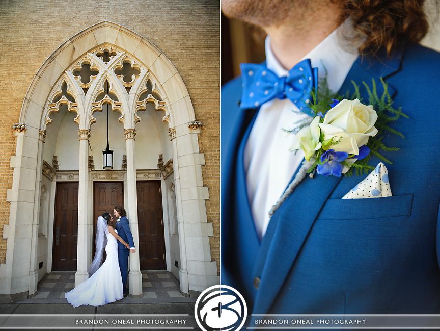 Alexandria-indian-wedding-0050