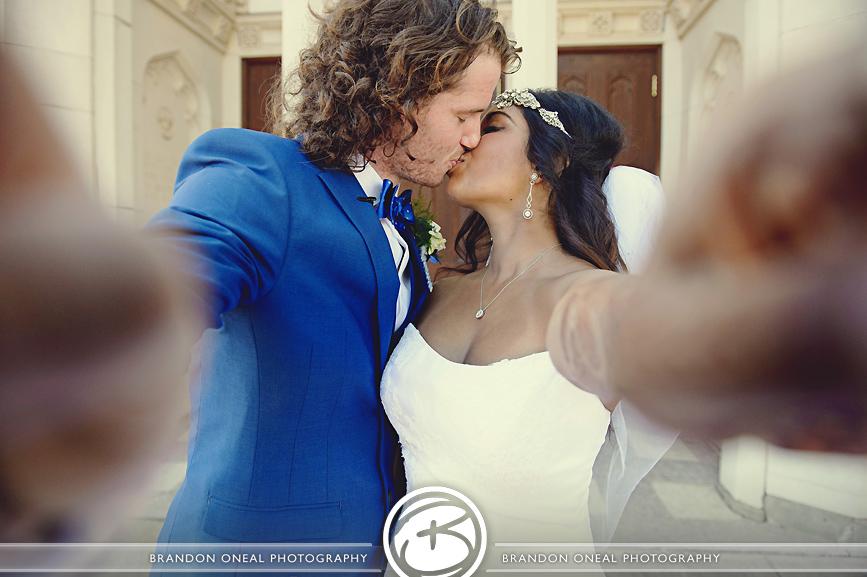 Alexandria-indian-wedding-0052