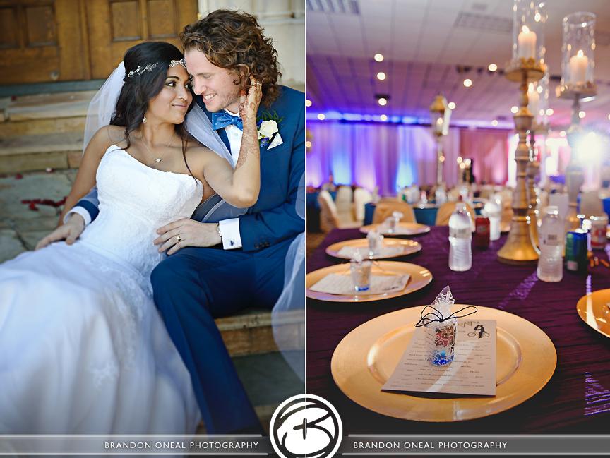 Alexandria-indian-wedding-0053