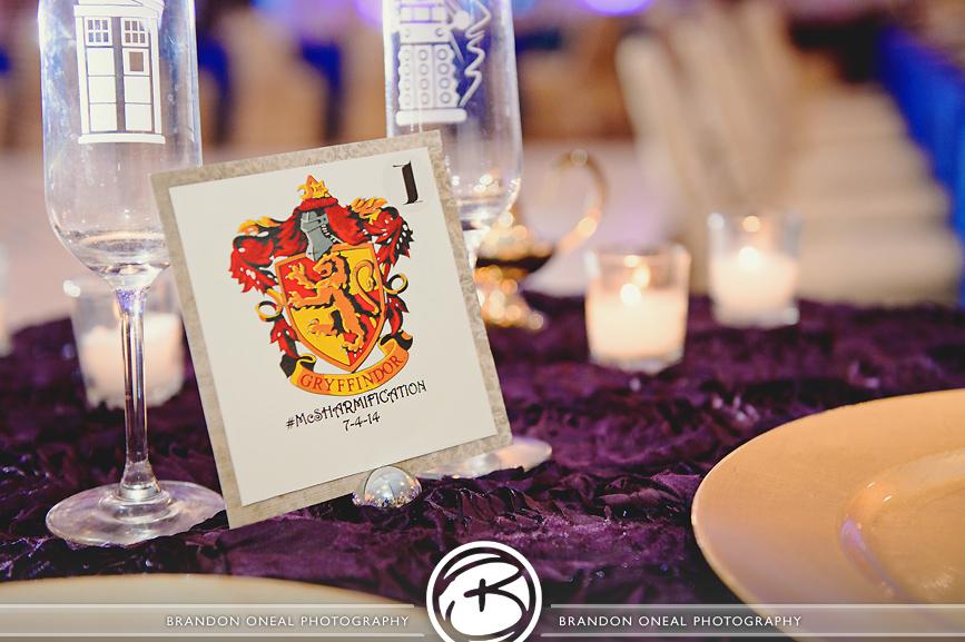 Alexandria-indian-wedding-0054