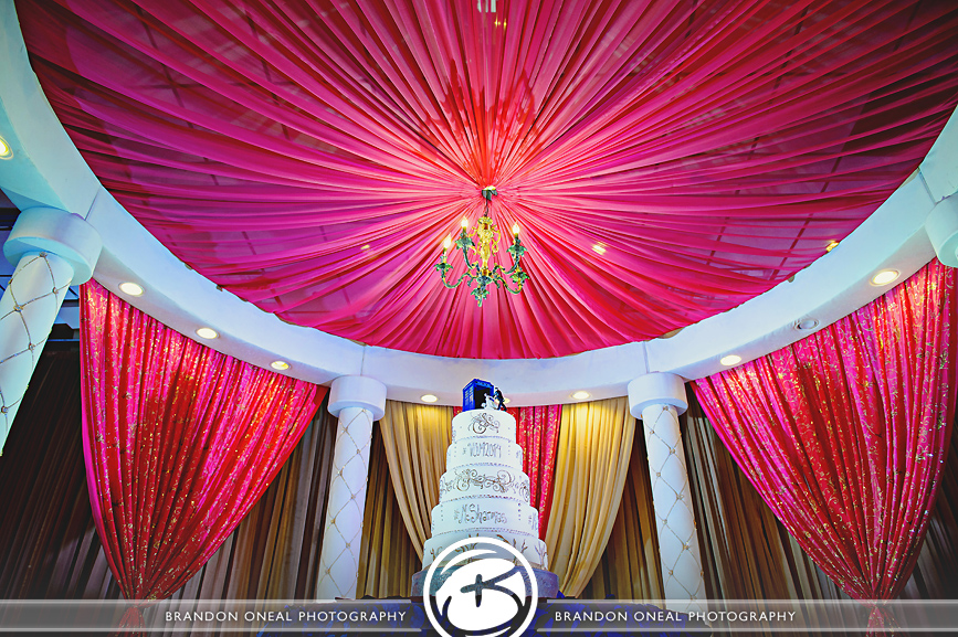 Alexandria-indian-wedding-0055