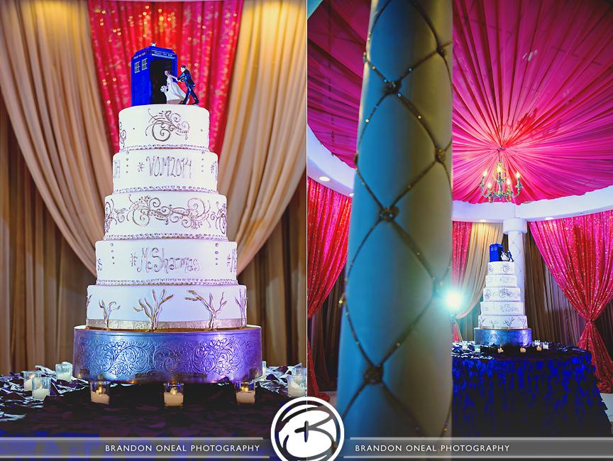 Alexandria-indian-wedding-0056