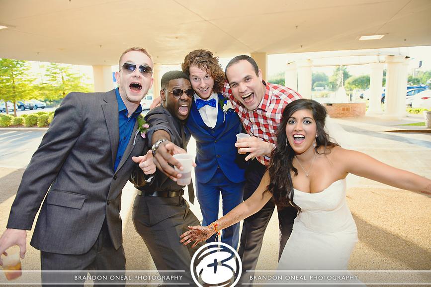 Alexandria-indian-wedding-0060