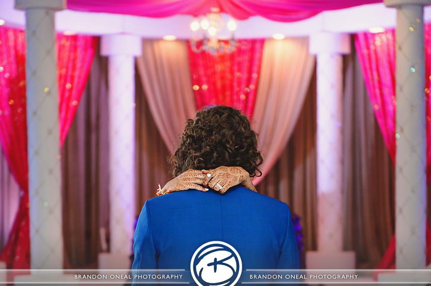 Alexandria-indian-wedding-0062
