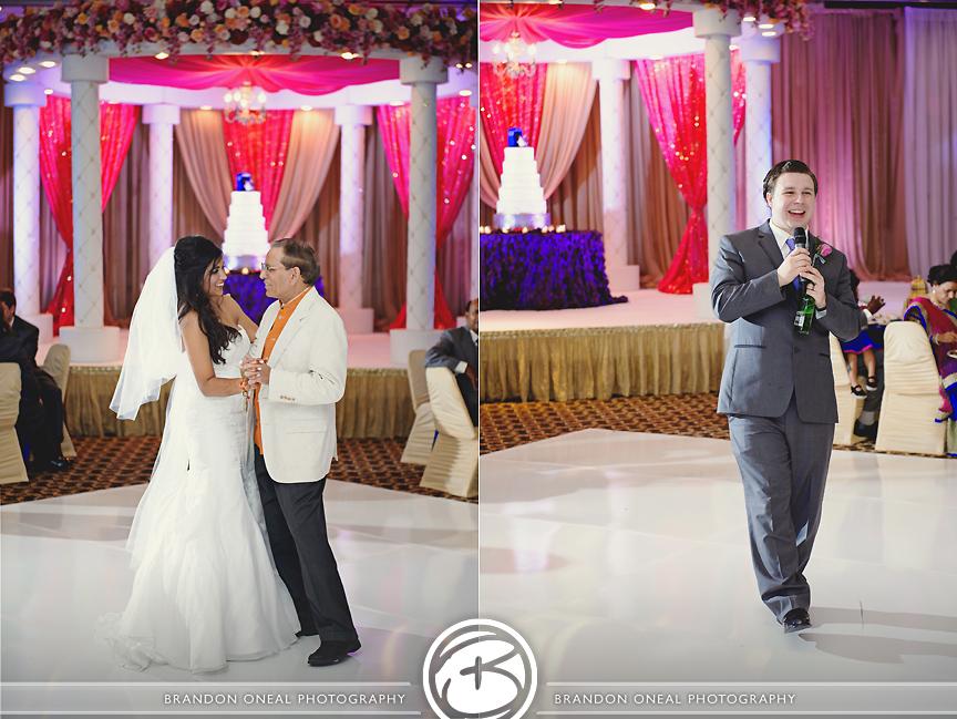 Alexandria-indian-wedding-0063