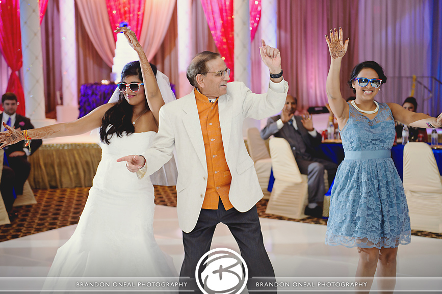 Alexandria-indian-wedding-0064