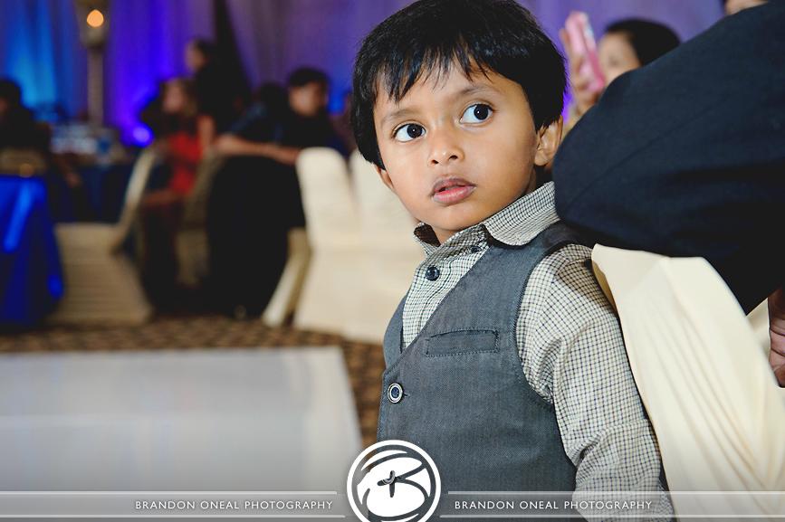 Alexandria-indian-wedding-0067