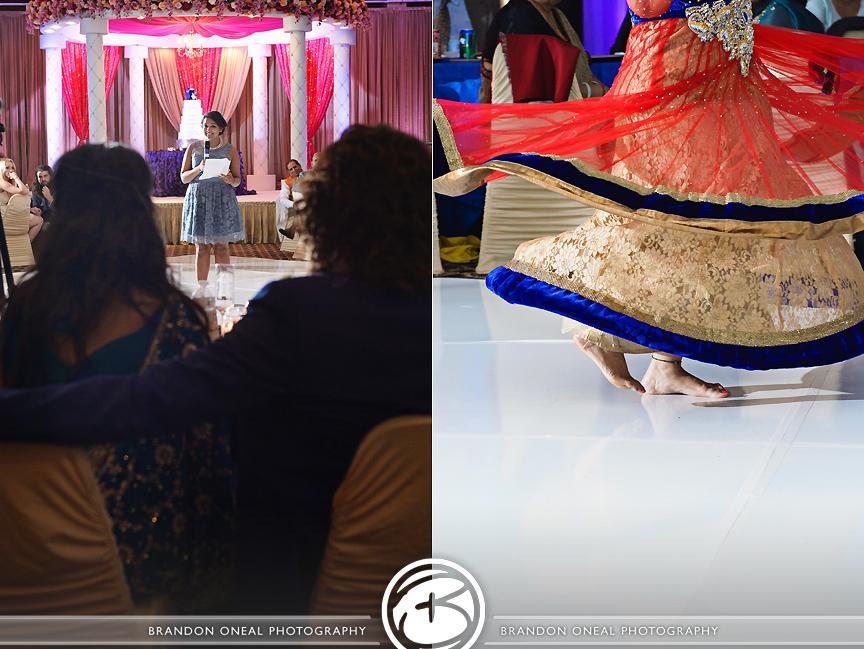 Alexandria-indian-wedding-0069