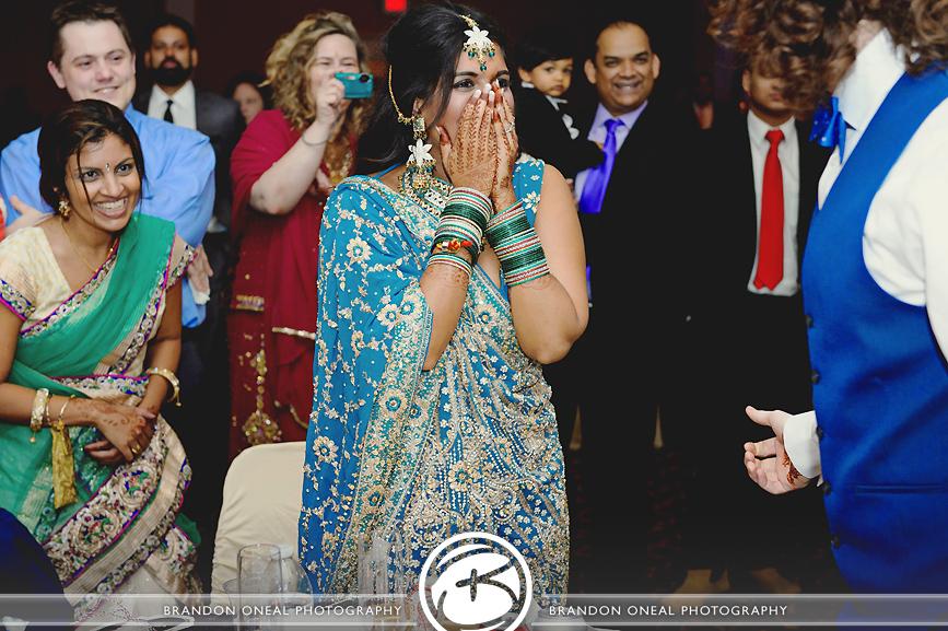 Alexandria-indian-wedding-0070