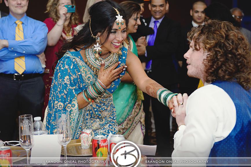 Alexandria-indian-wedding-0071