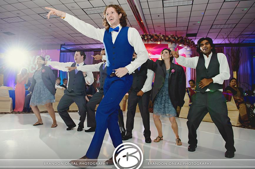Alexandria-indian-wedding-0072